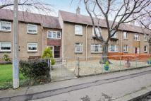 Ground Flat for sale in 76/2 Parkgrove Terrace...