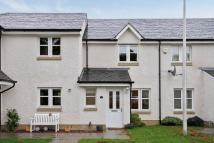 Terraced house for sale in 41 Saint Davids Gardens...