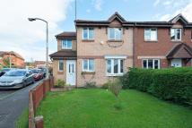 126 Upper Craigour End of Terrace property for sale