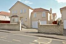 4 bed Detached property for sale in 108 Newcraighall Road...
