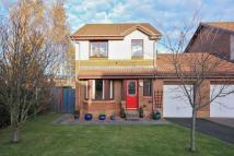 3 bedroom Detached home in 12 Burnbank Grove...