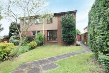 3 bed semi detached home for sale in 6 Harlaw March, Balerno...