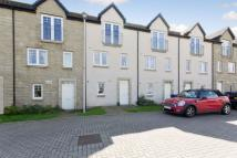 4 bed Town House in 5 Durham Bank, Bonnyrigg...