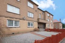 3 bedroom Ground Flat in 71 Waverley Crescent...