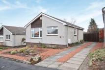 Detached Bungalow for sale in 3 Bruce Grove...