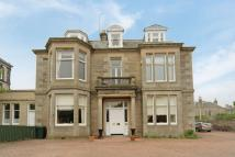 3 bed Flat in 54 Craigmillar Park...
