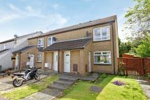 1 bed Flat in 5A Stoneyhill Place...