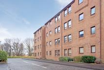 28/4 Craighouse Gardens Flat for sale