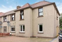Ground Flat for sale in 78 Dobbies Road...