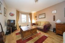 property for sale in 16C, Saughton Mains Gardens, Edinburgh, EH11 3GX