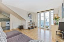 2 bed Flat for sale in 26B/3, Milton Road East...