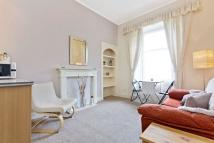 Flat for sale in 3/10 Ramsay Place...