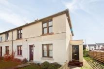 Flat for sale in 1 Stoneybank Gardens...