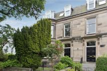 Flat for sale in 36 Mayfield Terrace (Top...