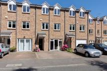 4 bed Town House for sale in 27 Daiches Braes...