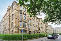 Flat for sale in 15/1 Lonsdale Terrace...