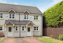 3 bed semi detached house for sale in 28 Buie Rigg, Kirkliston...