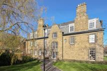 Flat for sale in 1/2 Buchanan House...