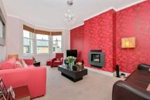 Flat for sale in 3/4 Learmonth Crescent...