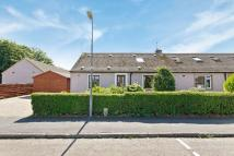 5 Forthview Road semi detached property for sale