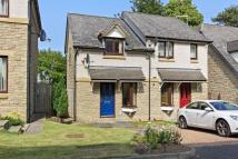 Semi-detached Villa for sale in 21 Greenpark, Liberton