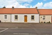 2 bedroom Cottage in 40 WHITEHILL STREET...