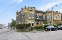 2 bedroom Ground Flat in 1A Brunstane Road, Joppa...