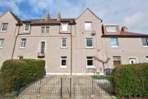 Ground Flat for sale in 30/1 Parkhead Avenue...