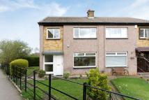 semi detached property in 6 Mountcastle Park...