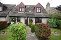 property for sale in 2 Mountfair Gardens, Macmerry, EH33 1NZ