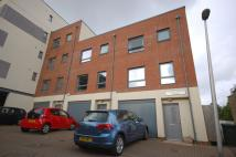 Town House for sale in 16 Custom House Place...
