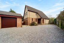 33B Detached property for sale