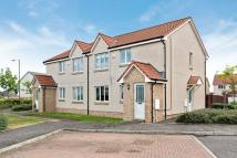 37 Ness Place Ground Flat for sale