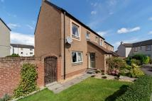 3 bedroom End of Terrace house in 43 South Gyle Mains...