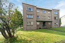 Ground Flat in 17A Forrester Park Drive...