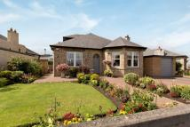 Detached Bungalow for sale in 16 Duddingston Square...