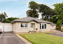 7 Drum Woods Detached Bungalow for sale