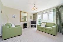 1 bed Terraced property for sale in 4 Jean Armour Avenue...