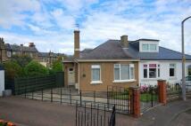 Semi-Detached Bungalow in 4 Abercorn Grove...