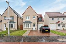 4 bedroom Detached property in 19 The Flying Scotsman...
