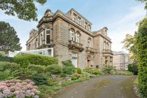2 bed Flat for sale in 58/1 Craigmillar Park...