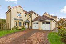 4 bed Detached property in 32 Buie Rigg, Kirkliston...