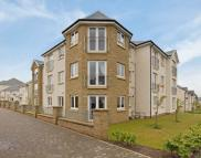 2 bedroom Flat for sale in 16F, Saw Mill Court...