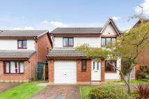 3 bedroom Detached home in 261 Guardwell Crescent...