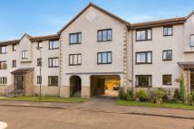 Flat for sale in 49 Wallace Mill Gardens...