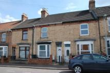 Terraced property to rent in Blake Street,  Taunton...