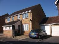 3 bed semi detached home in Dobree Park...