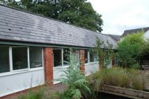 3 bedroom Barn Conversion to rent in Westford Barn Westford...