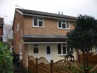2 bedroom Terraced home to rent in Ryburn Close,  Taunton...