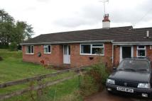 3 bedroom Bungalow to rent in Middle Hill Farm...
